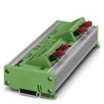 Модуль сопряжения - IBS CT 24 IO GT-LK-OPC - 2742146