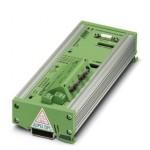 Модуль сопряжения - IBS-PB CT 24 IO GT-LK-OPC - 2862796