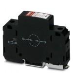 Комбинированный разрядник типа 1/2 - FLT 35 CTRL-4.0 - 2801635