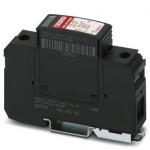 Разрядник для защиты от импульсных перенапряжений, тип 2 - VAL-MS 230 - 2839127