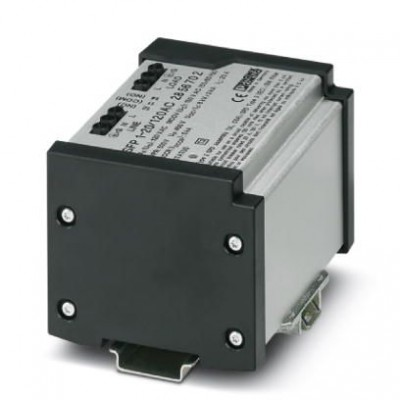 Устройство защиты от перенапряжений с ЭМ-фильтром - SFP 1-20/120AC - 2856702