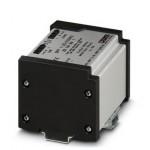 Устройство защиты от перенапряжений с ЭМ-фильтром - SFP 1-20/230AC - 2859987