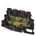 Устройство защиты от перенапряжений - TT-ST-M-SFP-24AC - 2858946
