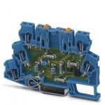 Устройство защиты от перенапряжений - TT-ST-M-EX(I)-24DC - 2859424