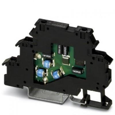 Устройство защиты от перенапряжений - TT-2-PE-110AC - 2858483