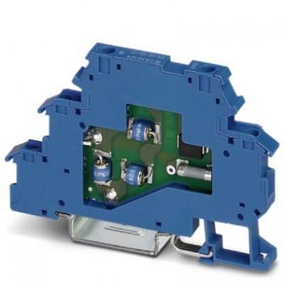 Устройство защиты от перенапряжений - TT-EX(I)- 24DC - 2832124