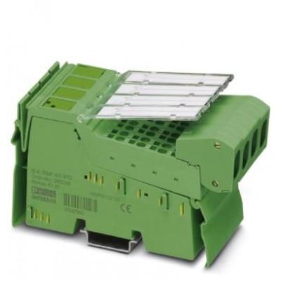 Функциональные клеммные модули Inline - IB IL TEMP 4/8 RTD-PAC - 2863915