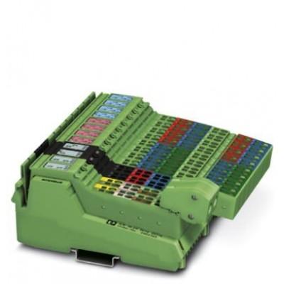Модуль ввода-вывода - ILB IB 24 DI16 DO16 - 2862385