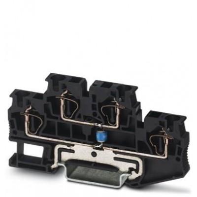 Устройство защиты от перенапряжений - TT-STTB-F-PE - 2858205
