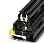 Устройство защиты от перенапряжений - TT-SLKK5-F/110AC - 2765602
