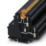 Устройство защиты от перенапряжений - TT-UKK5-M-F/60AC - 2788210