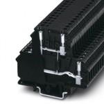 Устройство защиты от перенапряжений - TT-UKK5-D/ 24DC - 2788090