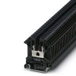 Устройство защиты от перенапряжений - TT-UK5/ 24DC - 2794699