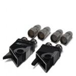 Комплект адаптера - IBS RL 24 ADAP-M23/T - 2734109