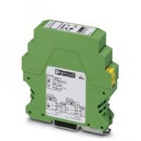 Децентрализ. устройство ввода-вывода - ASI IO ME DI 4 AB - 2741671