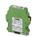 Децентрализ. устройство ввода-вывода - ASI IO ME DIO 4/3 AB - 2741668