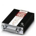 Устройство защиты от перенапряжений - D-UFB-V11/BS-B - 2796121