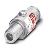 Устройство защиты от перенапряжений - CN-UB-280DC-SB - 2818148