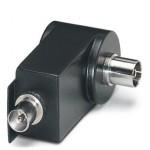 Устройство защиты от перенапряжений - C-TV/HIFI - 2857002