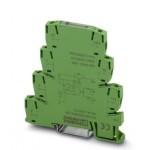 Модуль полупроводникового реле - PLC-OSC- 24DC/ 24DC/ 10/R - 2982702