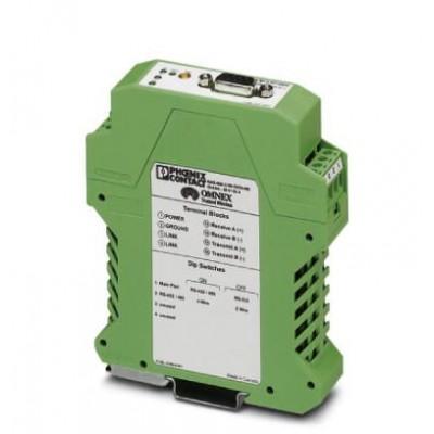 Функциональный модуль - RAD-ISM-2400-DATA-BD - 2867869