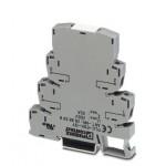 Клеммный модуль питания - PLC-ESK GY - 2966508