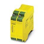 Реле безопасности - PSR-SCP- 24DC/ESD/5X1/1X2/ T 1 - 2981143