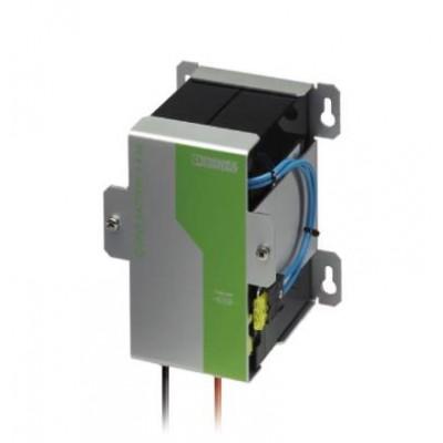 Энергоаккумулятор - QUINT-BAT/24DC/ 3.4AH - 2866349