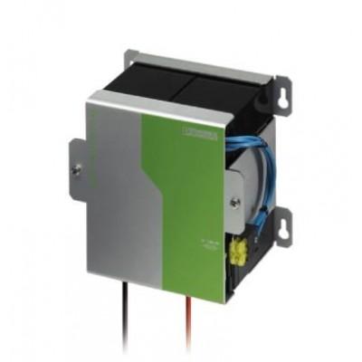 Энергоаккумулятор - QUINT-BAT/24DC/ 7.2AH - 2866352