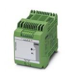 Источники питания - MINI-PS-100-240AC/24DC/4 - 2938837