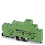 Базовый модуль - PR1-BSP3/2X21 - 2833534