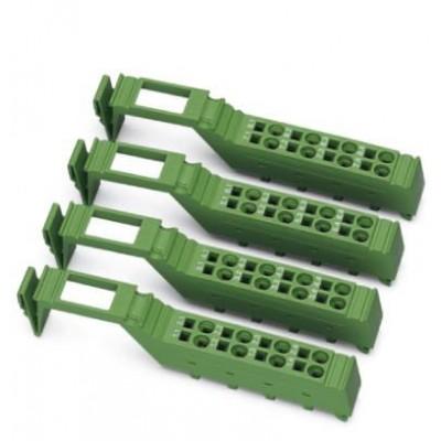 Комплект штекеров - IB IL DI/DO 8-PLSET - 2860950