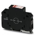 Комбинированный разрядник типа 1/2 - FLT 35-260 - 2800110