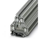 Клеммный блок - UKK 5-DIO/O-U - 2791016