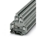 Клеммный блок - UKK 5-DIO/UL-UR - 2791029