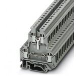 Клеммный блок - UKK 5-BE - 3048027