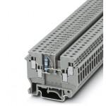 Клеммный блок - UDK 4-DUR 249 - 2775249