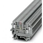 Клеммный блок - UDK 4-ULA 230 - 2775058