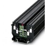 Клеммный блок - UDK 4-ILA 500 - 2775061
