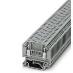 Клеммная колодка для подключения термопар - MTKD-FE/CUNI - 3100046
