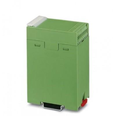 Корпус для электроники - EG 45-A/ABS GY - 2764250