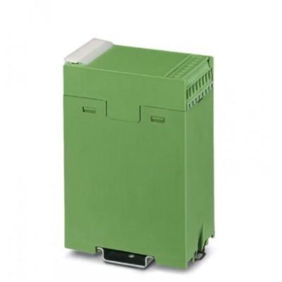 Корпус для электроники - EG 45-A/PC GY - 2853129