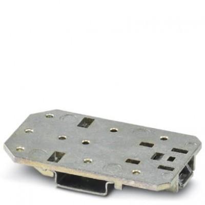 Корпус для электроники - UTA 89 - 2853970