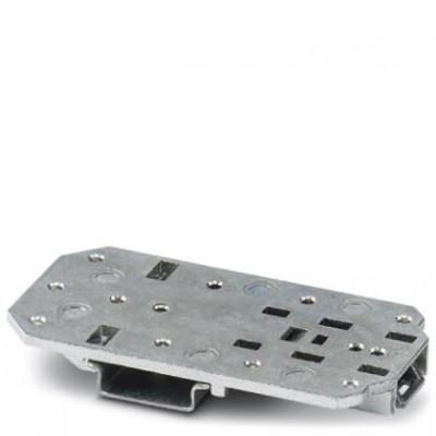 Корпус для электроники - UTA 107 - 2853983