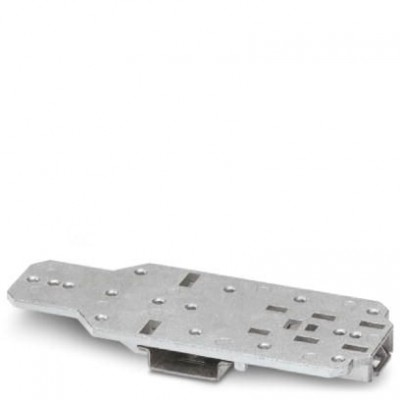 Корпус для электроники - UTA 136 - 2853996