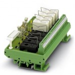 Активный модуль - UMK- 8 RM24 - 2971357