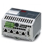Прокси - FL NP PND-4TX IB - 2985974