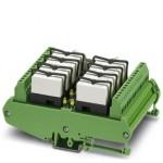 Активный модуль - UM- 8 RM/RT-G24/21/PLC - 2968386