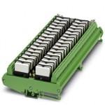 Активный модуль - UM-32 RM/RT-G24/21/PLC - 2968373