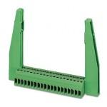 Соединительная колодка - SKBD 20/MT-FLRP - 2202505
